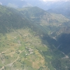 View from thr air